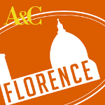 Florence Art & Culture Icon